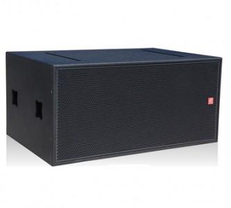 超重低音箱(yzc-218)