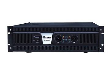 hpa系列功放(yzc-2600)