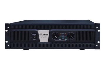 hpa系列功放(yzc-2800)