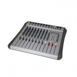 专业调音台(yzc-mg802yzc-mg1202)