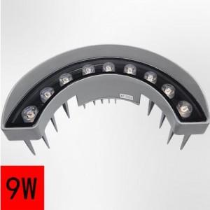 led投光灯9w