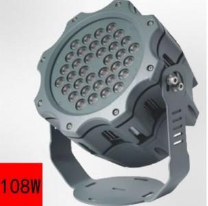led舞台灯108w